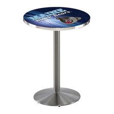 Maine Pub Table 28-inchx36-inch