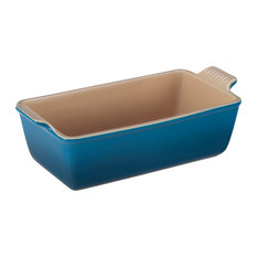 Le Creuset Heritage Loaf Pan, Marseille