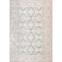 Traditional Area Rugs by Better Living Store
