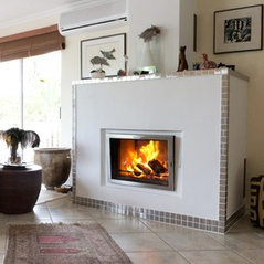 Biofire Fireplaces Cape Town South Africa Cape Town