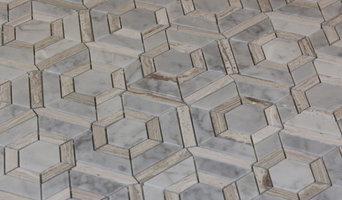 Mosaics and Tiles