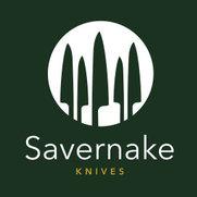 Savernake Knives's photo