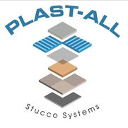 Plast-All Stucco Systems's photo