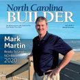 Sandmark Custom Homes, INC.'s profile photo