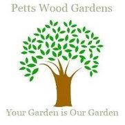 Petts Wood Gardens Ltd's photo