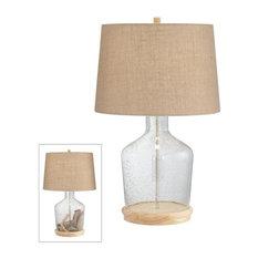 Pacific Coast Lighting Taylor Table Lamp