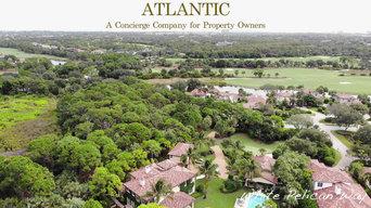 Atlantic - Videos