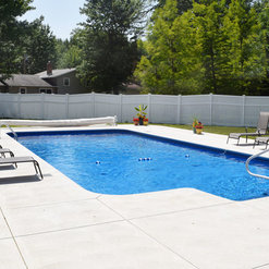 Litehouse Pools Strongsville Oh Us 44136