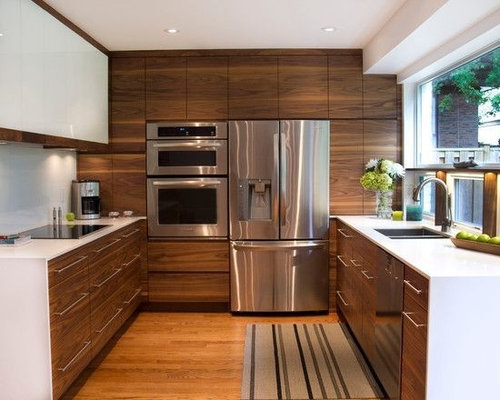 Modern kitchen cabinet doors for New kitchen cabinet doors