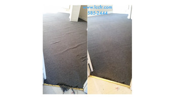 Carpet cleaning in Louisville ky