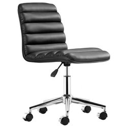 Contemporary Office Chairs by Elite Fixtures