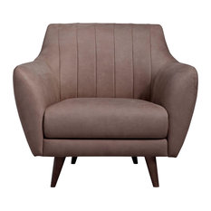 George Gray Armchair