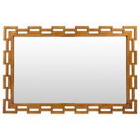Surya Iman Mirror
