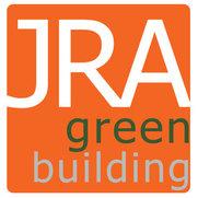 JRA Green Building, Inc.'s photo