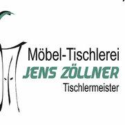 Foto von Möbel-Tischlerei Jens Zöllner