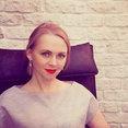 Foto de perfil de МАКСЛЕВЕЛ Анна Кидясова
