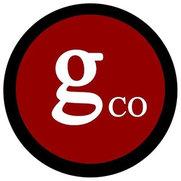 The Griggs Company's photo
