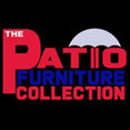 The Patio Collection's profile photo