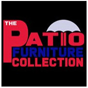 The Patio Collection's photo