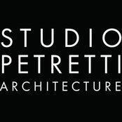 Studio Petretti Architecture's photo