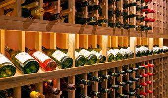 Little Bay Wine Cellar