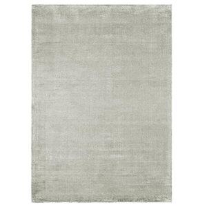 Reko Rug, French Grey, 200x300 cm