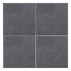 400 sq. ft. of 24x24 Dimensions Graphite Glazed