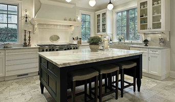 Best Tile, Stone And Countertop Professionals In Rochester, MN | Houzz
