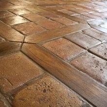 floors Calzada