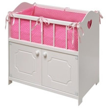 Contemporary Kids Storage Benches And Toy Boxes by Target