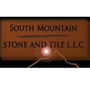 South Mountain Stone & Tile LLC's photo