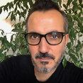 Foto di profilo di Lucio Berardinelli