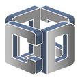Cube Docks's profile photo
