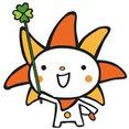株式会社 日進堂さんのプロフィール写真