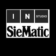 Foto de In Studio SieMatic