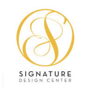 Signature Design Center Inc.'s photo