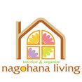 nagohana livingさんのプロフィール写真