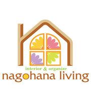 nagohana livingさんの写真