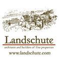 Foto de perfil de The Landschute Group