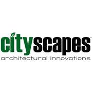 Foto de CityScapes, Inc.