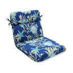 Daytrip Pacific Rounded Corners Chair Cushion