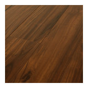 Armstrong Rustics Acacia Cayenne 12 mm. Laminate Flooring Sample