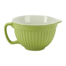 Simsbury Batter Bowl, Citron