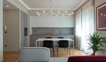 Appartamento A.M.