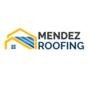 Mendez Roofing's photo