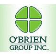The O'Brien Group, Inc.'s profile photo