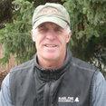 Black Pine Builders Inc.'s profile photo