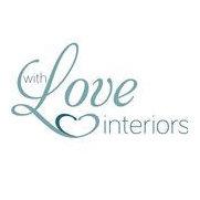 With Love Interiors's photo