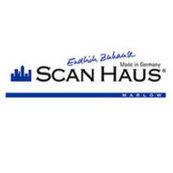 Scanhaus Erfahrungen scanhaus marlow musterhaus chemnitz chemnitz de 09114