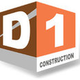 Division One Construction's profile photo